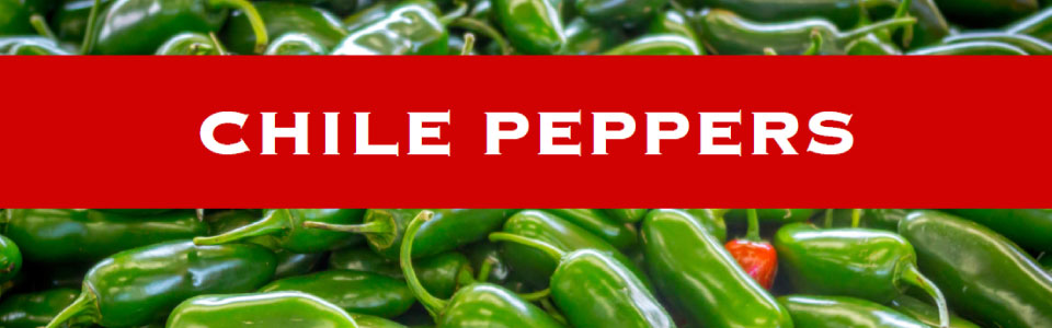04-chile-peppers