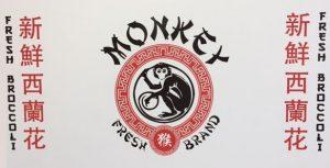 monkey-brand-broccoli