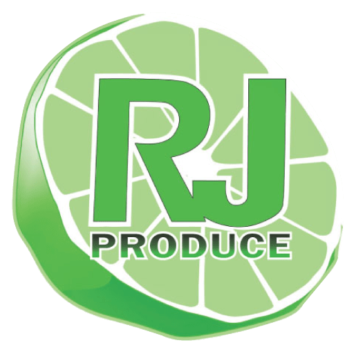 RJ Produce - Food Safety is top priority