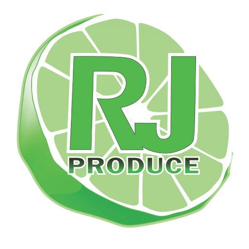RJ Produce